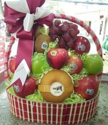 Giỏ trái cây G07