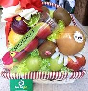 Giỏ trái cây nhập khẩu G06B