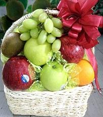 Giỏ trái cây nhập khẩu G04B