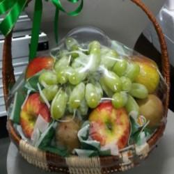 Giỏ trái cây Quận Tân BìnhTraicaygio.com【Tươi ngon – Đẹp mắt】
